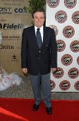 Jerry Mathers at the 11th Annual Festival of Arts Pageant of the Masters. Private Location, Long Beach, CA. 08-29-09