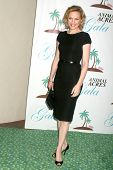 Elaine Hendrix at the Annual Animal Acres Gala. Riviera Country Club, Pacific Palisades, CA. 09-12-09