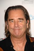 Beau Bridges at the Academy of Television Arts and Sciences Prime Time Emmy Nominees Party. Wolfgang Puck Pacific Design Center, West Hollywood, CA. 09-17-09
