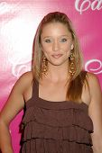 Kristen Renton at the Launch of 'Candy Ice' Jewelry. Prego, Beverly Hills, CA. 09-24-09