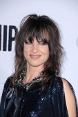 Juliette Lewis at the Los Angeles Premiere of 'Whip It'. Grauman's Chinese Theatre, Hollywood, CA. 09-29-09