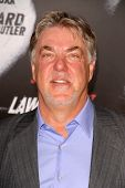 Bruce McGill at the Los Angeles Premiere of 'Law Abiding Citizen'. Grauman's Chinese Theatre, Hollyw