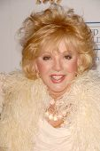Ruta Lee at the 2009 World Magic Awards benefitting Feed The Children. Barker Hanger, Santa Monica, CA. 10-10-09