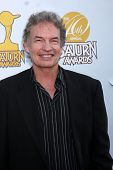 LOS ANGELES - JUN 26:  Gary Graham at the 40th Saturn Awards at the The Castaways on June 26, 2014 i
