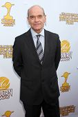 LOS ANGELES - JUN 26:  Robert Picardo at the 40th Saturn Awards at the The Castaways on June 26, 2014 in Burbank, CA