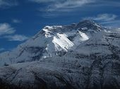 Annapurna Two