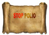 Stop Polio