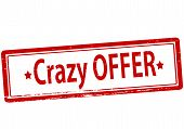 Crazy Offer
