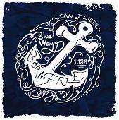 Vector 584 Pirates
