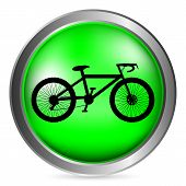 Bike Button