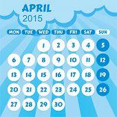 Calendar_april_2015.ai