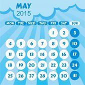 Calendar_may_2015.ai
