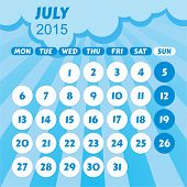 Calendar_july_2015.ai