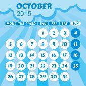Calendar_october_2015.ai