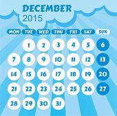 Calendar_december_2015.ai