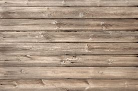image of wooden fence  - Wood Background Texture - JPG