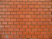 Red Bricks 1