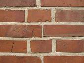 Red Bricks 3
