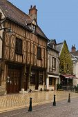 Amboise, França