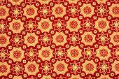 Batik - Pattern