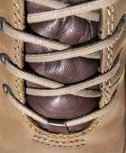Bootlaces