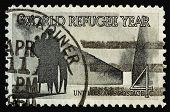 Refugees 1960