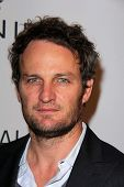 Jason Clarke at the Hollywood Reporter Celebration for the 85th Academy Awards Nominees, Spago, Beverly Hills, CA 02-04-13