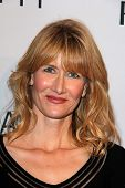 Laura Dern at the Hollywood Reporter Celebration for the 85th Academy Awards Nominees, Spago, Beverly Hills, CA 02-04-13