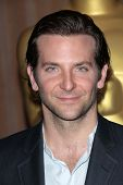 Bradley Cooper at the 85th Academy Awards Nominations Luncheon, Beverly Hilton, Beverly Hills, CA 02