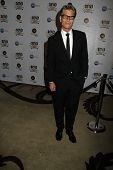 Harry Hamlin at the 23rd Annual Night Of 100 Stars Black Tie Dinner Viewing Gala, Beverly Hills Hote