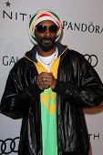 Snoop Dogg at the Hollywood Reporter Celebration for the 85th Academy Awards Nominees, Spago, Beverly Hills, CA 02-04-13