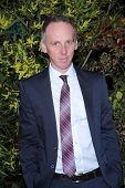 Ewen Bremner at the