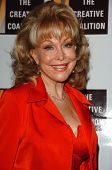 HOLLYWOOD - AUGUST 15: Barbara Eden at the Los Angeles Premiere of