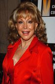 HOLLYWOOD - AUGUST 15: Barbara Eden at the Los Angeles Premiere of Dirty Rotten Scoundrels on August