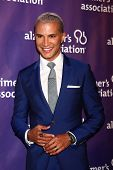 Jay Manuel at the 21st Annual