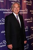 James Keach at the 21st Annual