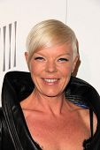 Tabitha Coffey at the L.A. Gay And Lesbian Center Hosts 'An Evening' honoring Amy Pascal and Ralph R