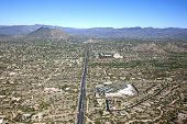 North Scottsdale And Cave Creek