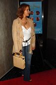HOLLYWOOD - AUGUST 01: Raquel Welch at the Los Angeles Premiere of