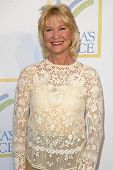 HOLLYWOOD - APRIL 21: Dee Wallace at the opening of Leeza's Place Care Center at Leeza's Place Care