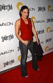 HOLLYWOOD - APRIL 30: Tiffany Shepis at the Larpy Awards at Avalon on April 30, 2006 in Hollywood, C