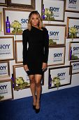 Ciara at the House Of Moscato Presented by Skyy Infusions Moscato Grape, Greystone Manor, Los Angele