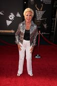Mitzi Gaynor at the TCM Classic Film Festival Opening Night Red Carpet Funny Girl, Chinese Theater,