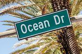 Miami Beach, Floride, Usa