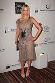 Chelsea Handler at An Unforgettable Evening Presented by Saks Fifth Avenue, Beverly Wilshire Hotel,