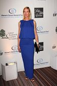 Kelly Lynch at An Unforgettable Evening Presented by Saks Fifth Avenue, Beverly Wilshire Hotel, Beverly Hills, CA 05-02-13