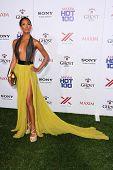 Kenda Perez at the 2013 Maxim Hot 100 Party, Vanguard, Hollywood, CA 05-15-13