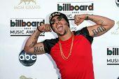 SkyBlu at the 2013 Billboard Music Awards Arrivals, MGM Grand, Las Vegas, NV 05-19-13