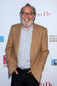 James L. Brooks at the WGA's 101 Best Written Series Announcement, Writers Guild of America Theater,