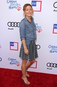 Sasha Alexander at the 1st Annual Children Mending Hearts Style Sunday, Private Location, Beverly Hi